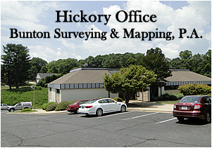 Bunton Surveying & Mapping, P.A.